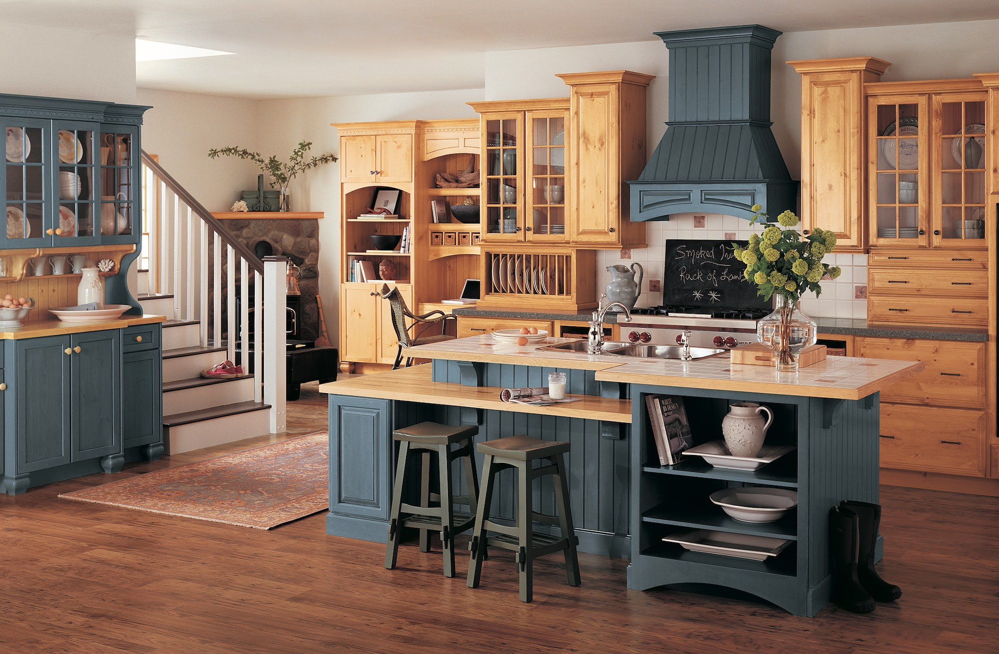 Mid State Kitchens Wholesale Kitchens Cabinets Design Remodeling Center