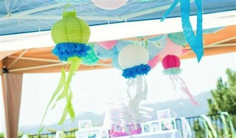 Kara's Party Ideas Mermaid Princess Birthday Party