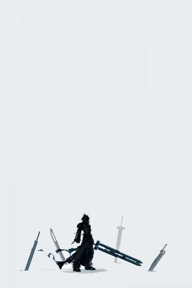 Unduh 800+ Wallpaper Anime Hd Mobile  Paling Keren