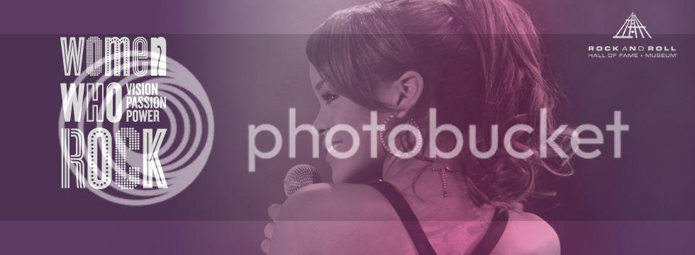 photo exhibits-womenwhorock2_zps00476b89.jpg