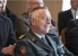 generale Blattmann