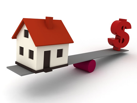 Property and Lease – Concept and Nature, Definition and ...