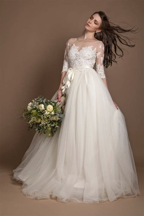 44  Wedding Dress Designs, Ideas   Design Trends   Premium