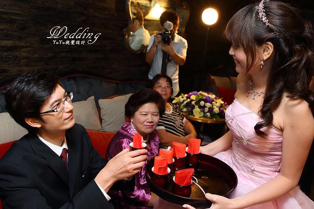 婚禮紀錄 (31)