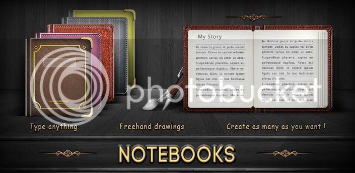 notebooks-app-banner