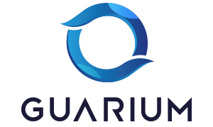 GUARIUM - ICO information