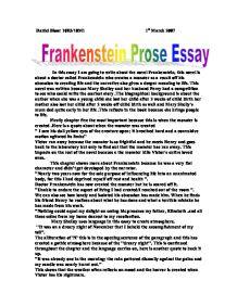 need someone to write my essay