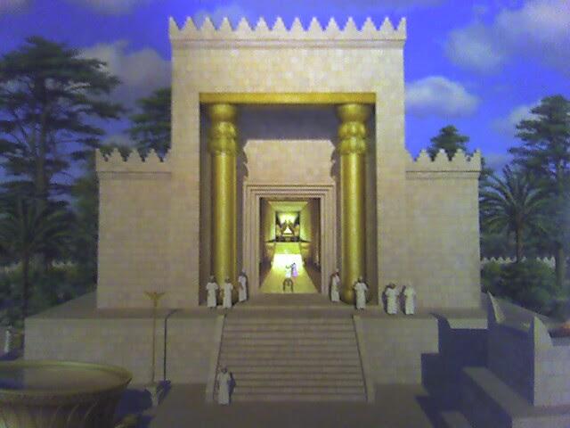 Les Bnei Noa'h offrent-ils des sacrifices ?