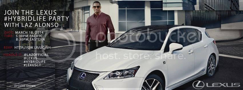 photo TweetChat-Lexus_FBTimeline-31814v2.jpg