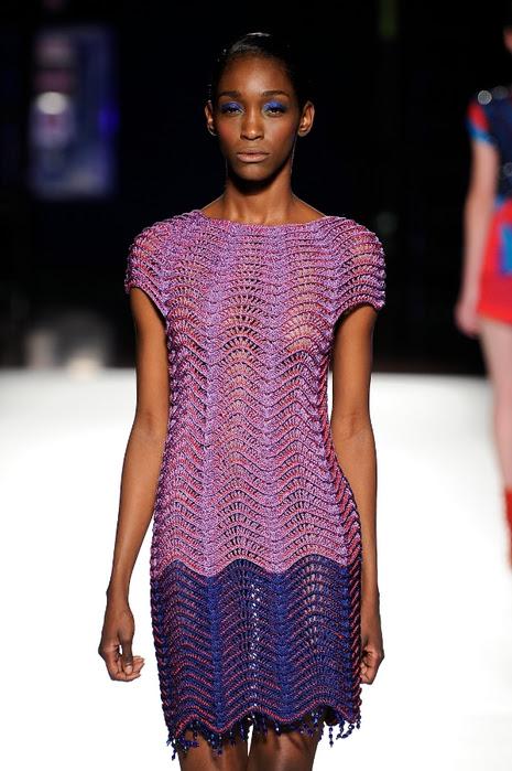 crochetemodahellenrodel (465x700, 201Kb)
