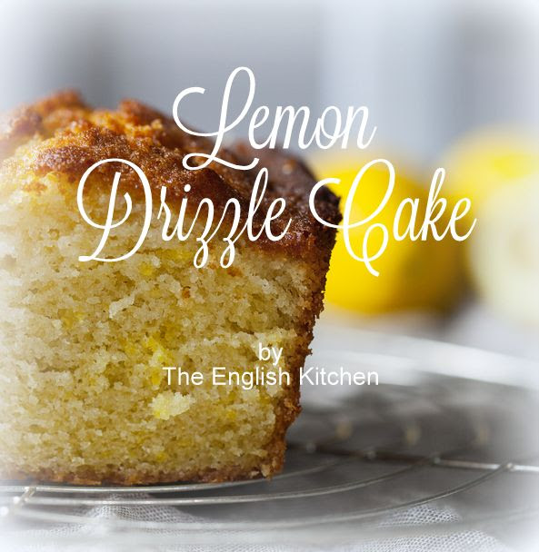 photo Lemon drizzle 2_zpsjm5bulh5.jpg