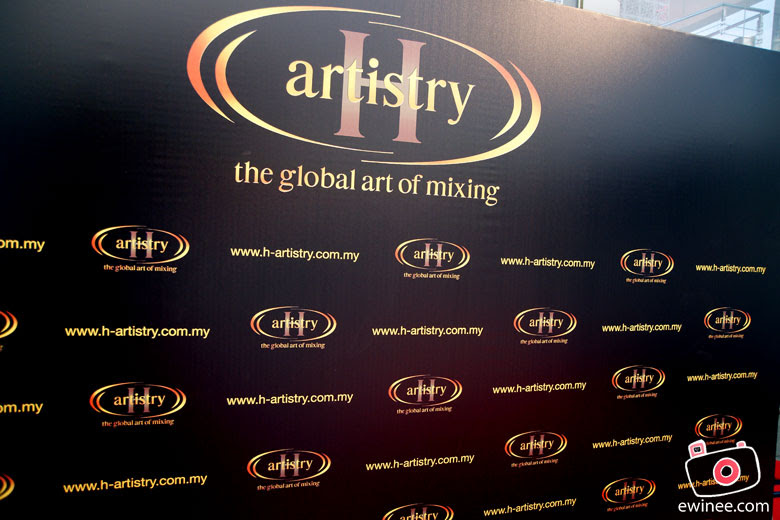 HENNESSY-ARTISTY-THE-OPERA-backdrop