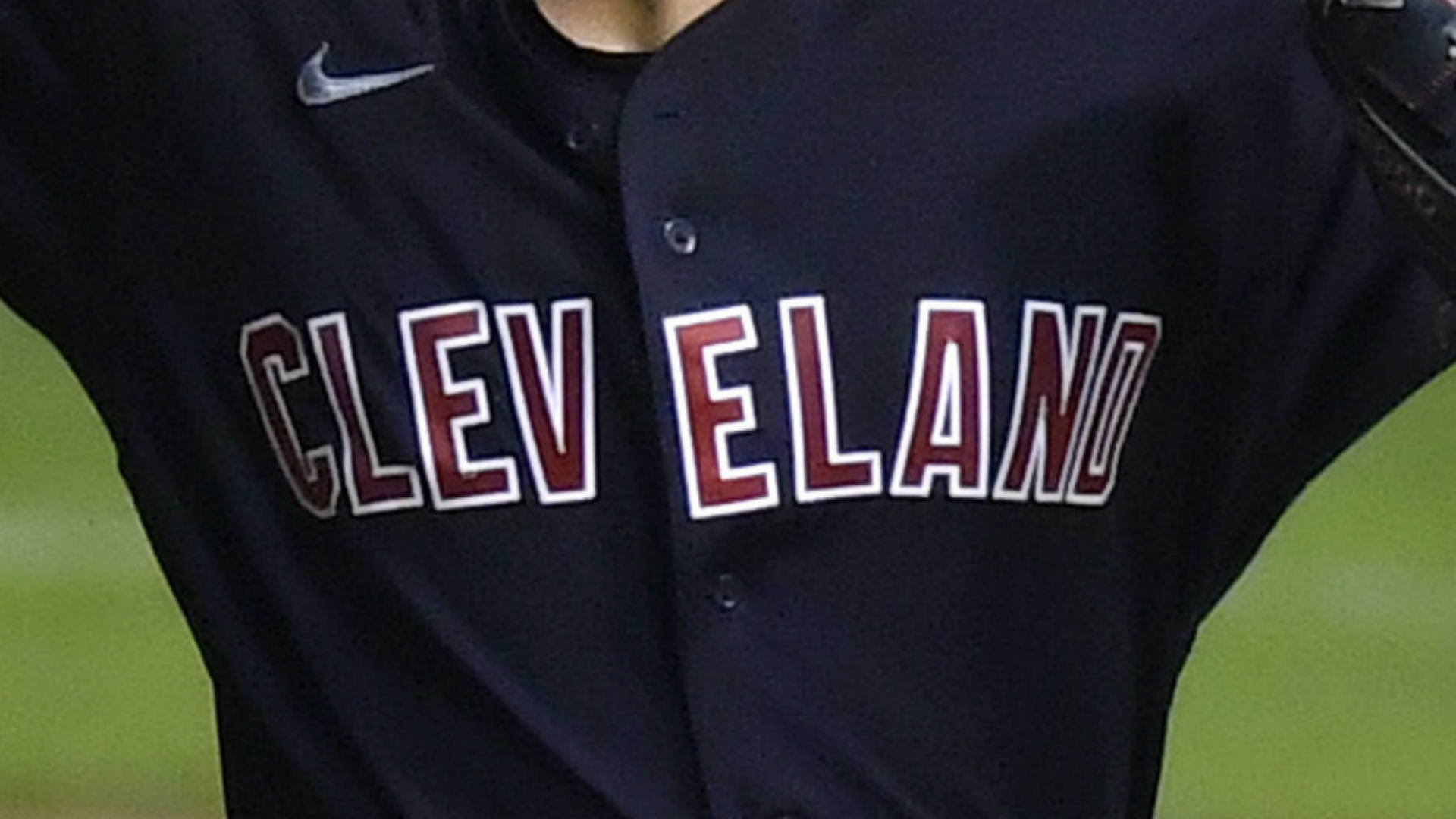 Cleveland sports host blasts 'stupid idiot' Indians fan in epic rant following Opening Day loss