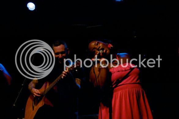 Eric Himan and Tina Phillips at Tin Angel photo Eric_TinAngel0001_zpse896e9b9.jpg