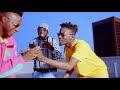 "[Video] DJ Kaywise X DJ Maphorisa X Mr Eazi – ""Alert"""
