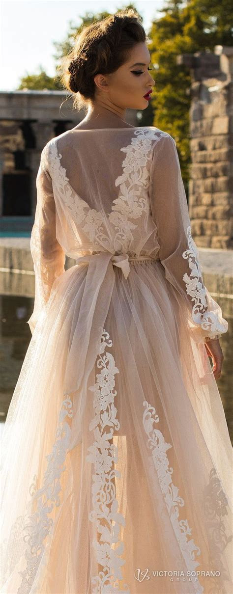 570 best {Say Yes to the Dress} images on Pinterest