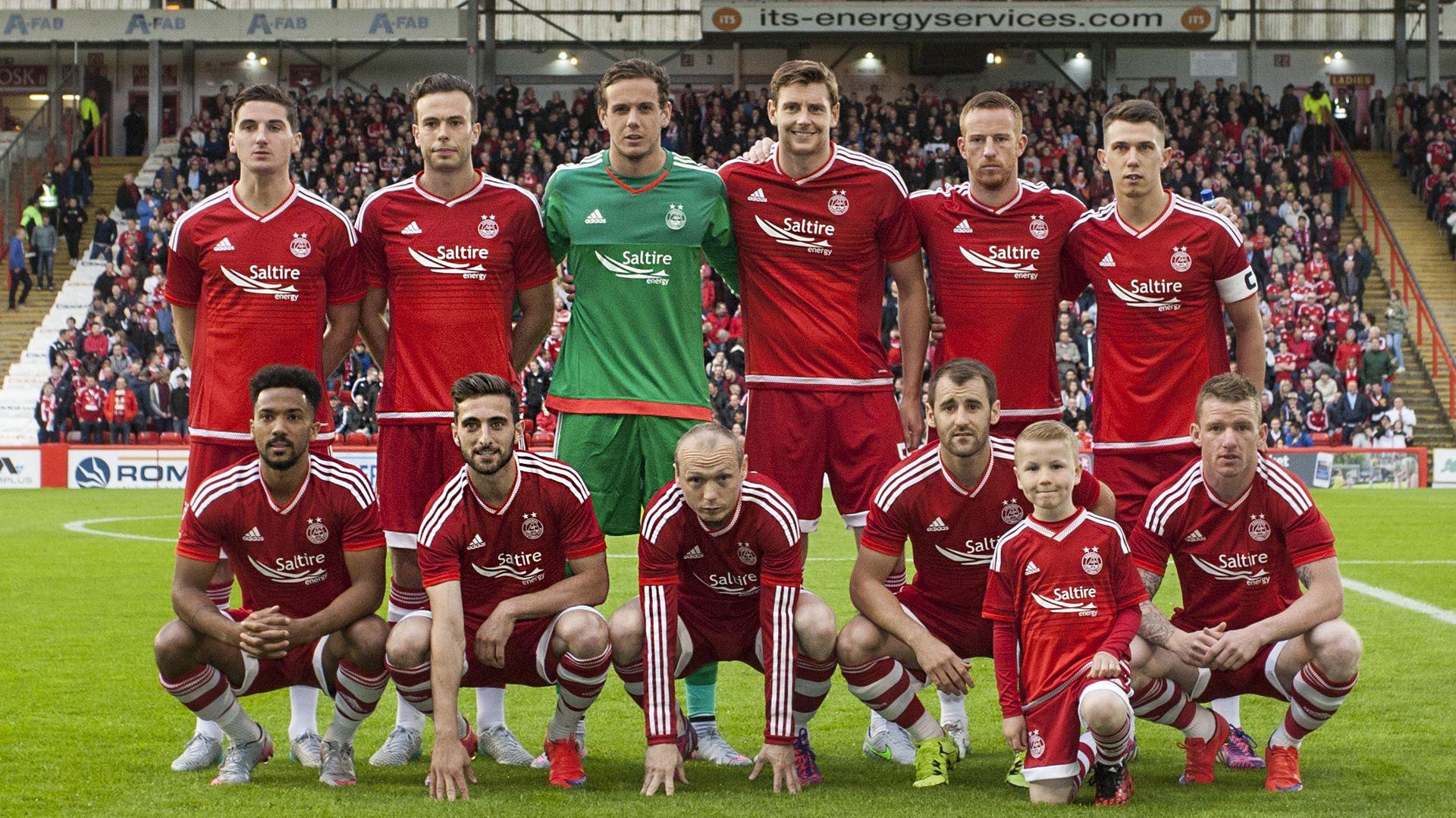 Shkendija - Gent (LIVE STREAM) - Soccer Picks & FREE ...