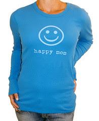 www.peacelovemom.com