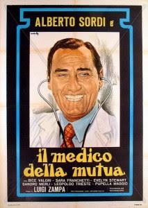 Il-medico-della-mutua-1968