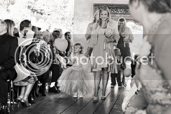 http://i892.photobucket.com/albums/ac125/lovemademedoit/PARRY_Ceremony_072_bwcrop.jpg?t=1319741441