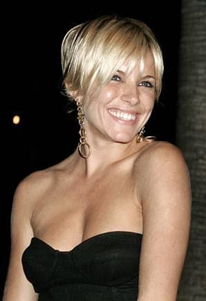 hot Sienna Miller pictures