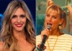 Relembre tendências de beleza lançadas por 25 apresentadoras de TV