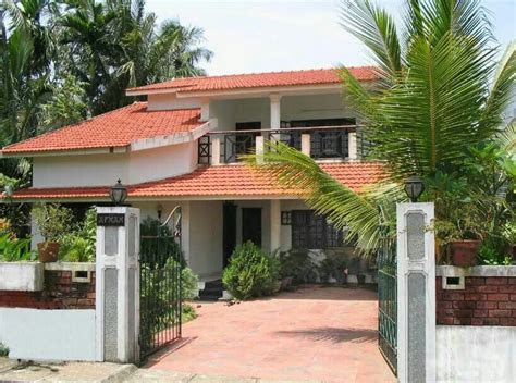 kerala house   home   house design kerala