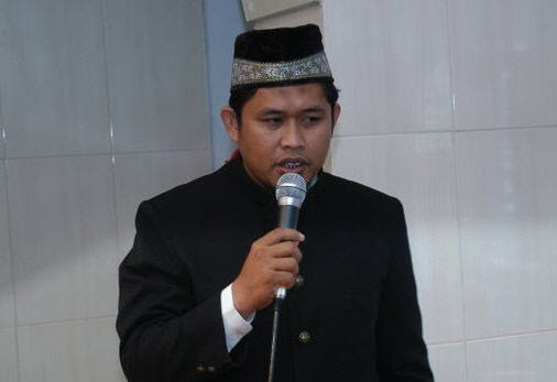 http://islamediaonline.files.wordpress.com/2011/05/mridwan.jpg