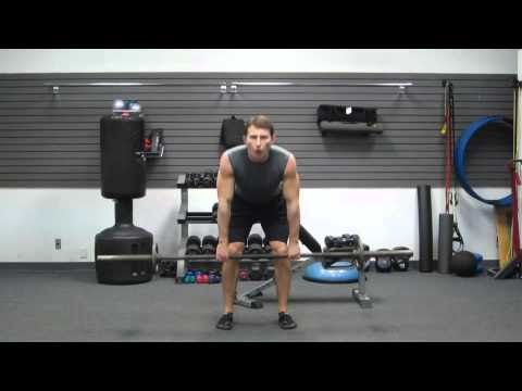 massive back workout  bodybuilding back exercises to add
