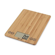 buy escali bamboo arti  pound food scale  bed bath