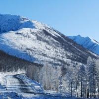 estradas-perigosas-yakutsk-3