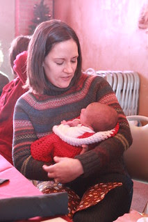 Mathew Paul 2012-12-16 006