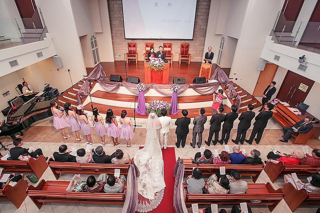 婚禮拍攝059
