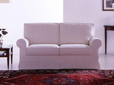 Casa moderna roma italy poltrone relax divani e divani - Poltrone letto roma ...