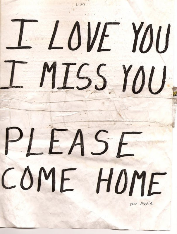 Coming Home Quote Quote Number 677442 Picture Quotes