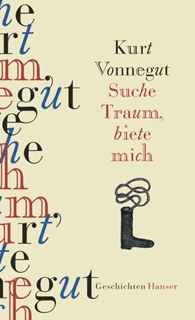 Suche Traum, biete mich  Bücher  Hanser Literaturverlage