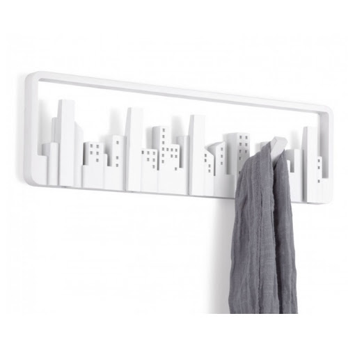 Skyline Wall Hook 2900 Kd Home And Design Studio Modern