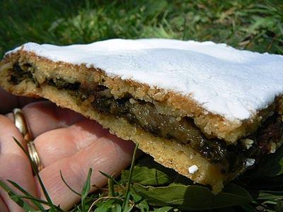 tarte aux blettes.jpg