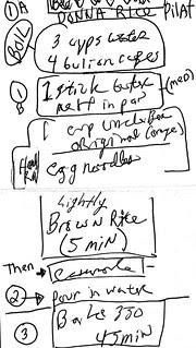 Document - Mar 19, 2013