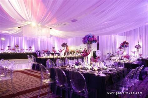 Tennessee Weddings   Transform Your Venue with Event