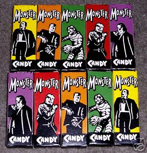 monster_candyboxes