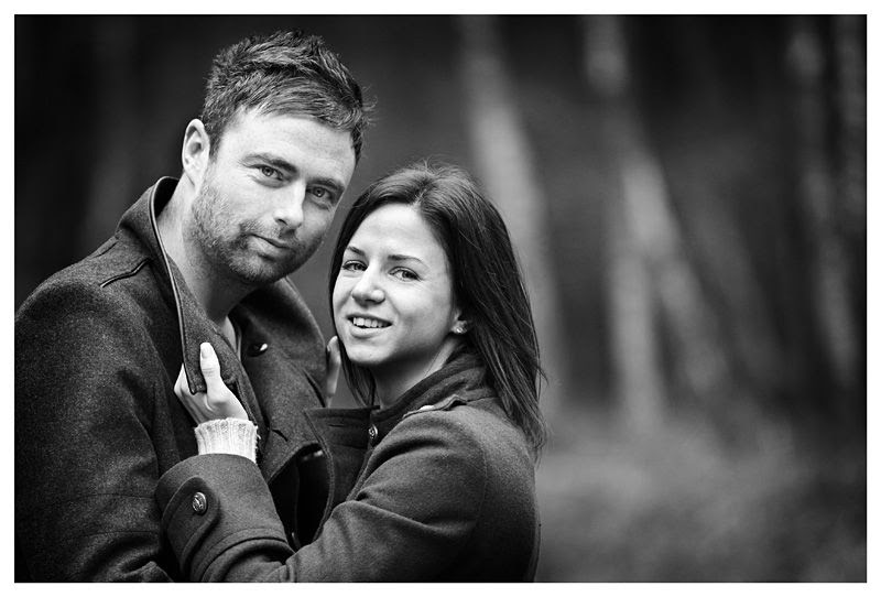 Portraits on location Hertforshire, Hertfordshire portrait photography by Phil Lynch Photographer