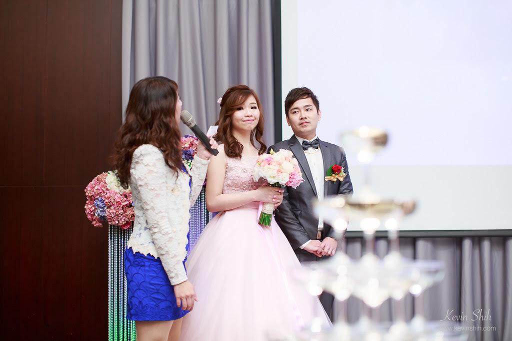 新竹國賓婚攝-國際廳婚宴_008