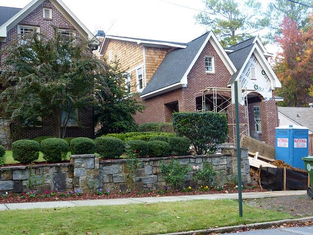 P1020111-2011-11-09-1062-Cumberland-teardown-wip-Brick-east-neighbor