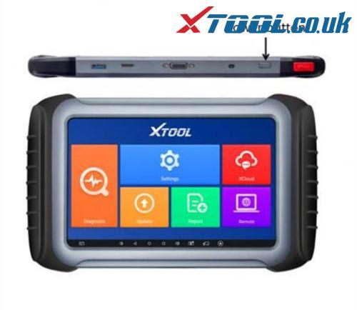 Xtool A80 Pro Utilisation des astuces 2