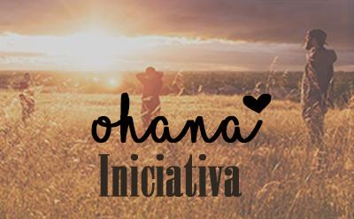 Iniciativa: Ohana