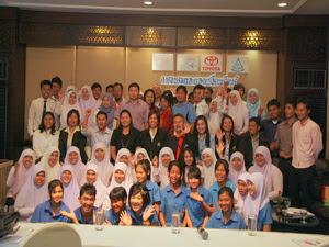 CSR Campus # 74