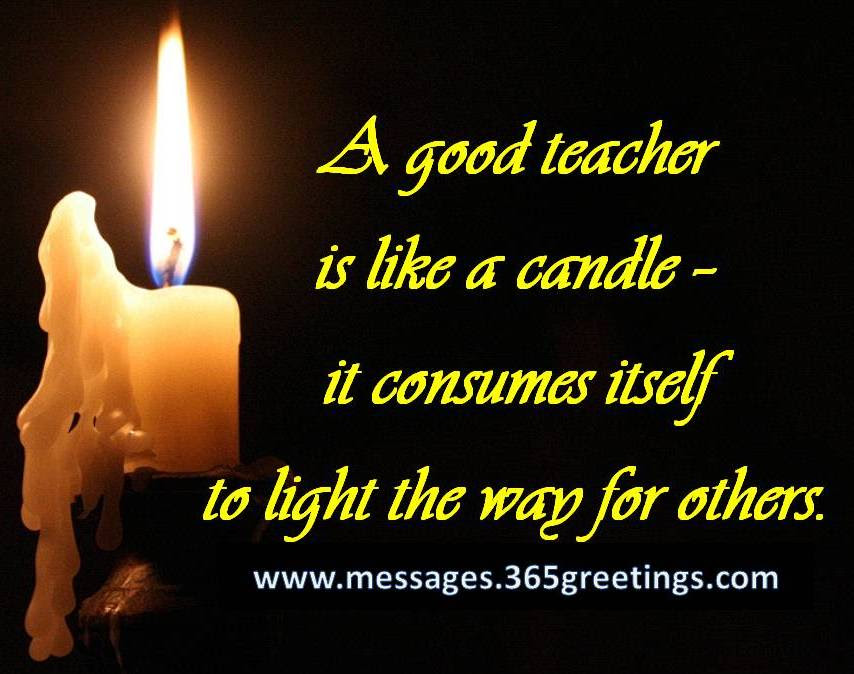 TEACHER QUOTES INSPIRATIONAL TAGALOG image quotes at