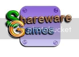 SHAREWAREGAMES