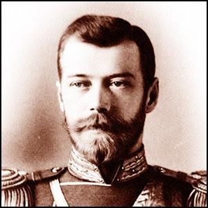 Польский предатель назвался сыном Царя